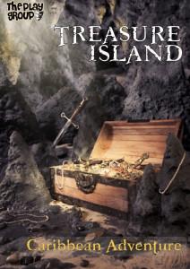 foto Isola del Tesoro 1