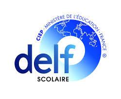 delf 1