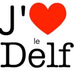 delf2