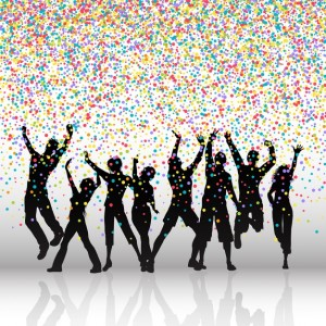 sagome-di-persone-che-ballano-su-uno-sfondo-colorato-confetti_1048-3872[1] (1)