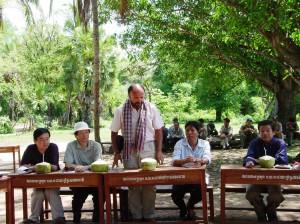 FOTO TITOLO campagna prevenzione Vietnam