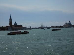 Venezia-min
