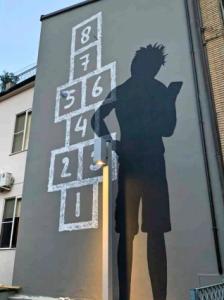 murales-jesi-2-224x300
