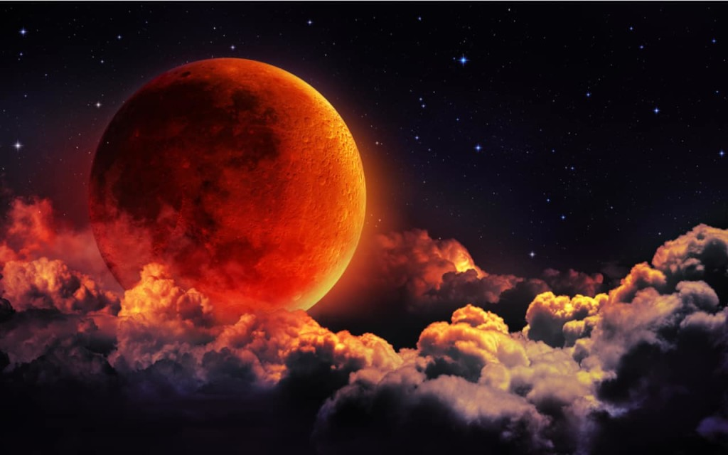 eclise 2