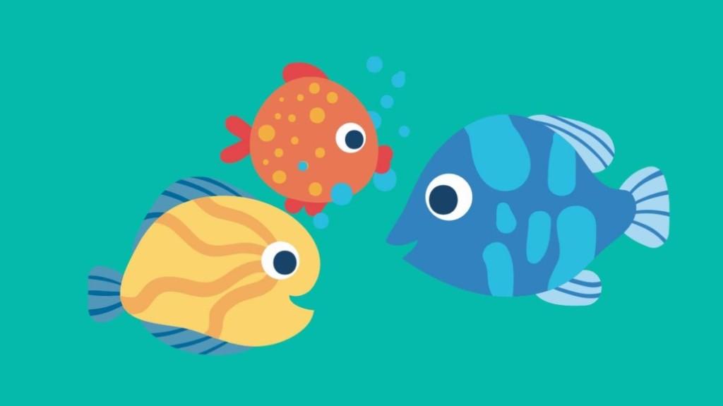pesce-daprile-1030x579